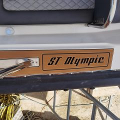 OLYMPIC 990