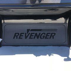 REVENGER 02