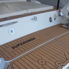 SUPERONDA 820 06